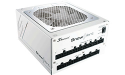 Seasonic P-750 Snow Edition 750W