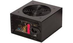 i-Tec PS750W 750W
