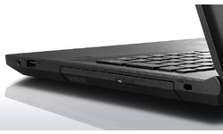 Lenovo ThinkPad Essential E50-80 (80J200QLMH)
