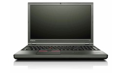 Lenovo ThinkPad W541 (20EF001WMH)