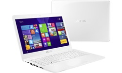 Asus R417MA-WX0060T