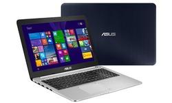 Asus A501LB-DM119T