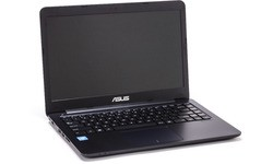 Asus R417MA-WX0059T