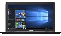 Asus R556LA-DM1686T