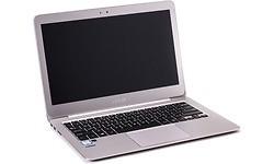 Asus Zenbook UX305CA-FC042T