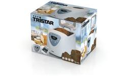 Tristar BM-4585