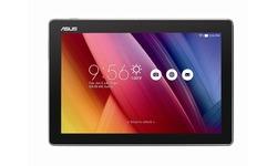 Asus ZenPad 10 16GB Black