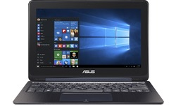 Asus Transformer Book TP200SA-FV0108TS