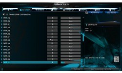 ASRock H170 Combo