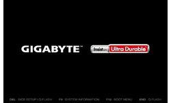 Gigabyte B150M-D3H