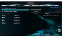 ASRock B150M Pro4