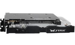 Asus GeForce GTX 960 Strix 4GB