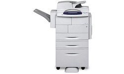 Xerox WorkCentre 4260V XTLRM