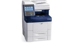 Xerox WorkCentre 6655V XMN