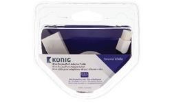 König KNM37450W02