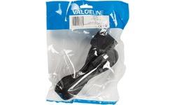 Valueline VLVP31045B20