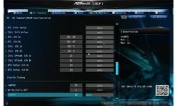 ASRock H170M-ITX/AC