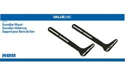 Valueline VLM-SB10