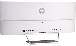 HP Z34c