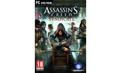 Assassin's Creed: Syndicate, Special Edition (PC)