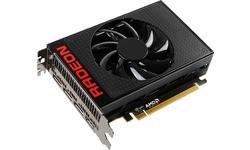 MSI Radeon R9 Nano 4GB