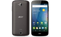 Acer Liquid Z530 Duo Black