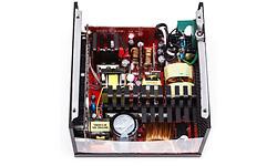 Cooler Master V-Series 650W