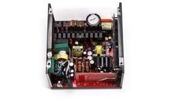 Cooler Master V-Series 550W