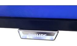 Philips 50PUK6400