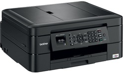 Brother MFC-J480DW
