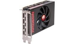 Club 3D Radeon R9 Nano 4GB