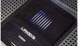 Linksys EA9500