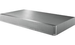 Yamaha SRT-700 Silver