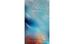 Apple iPhone 6s Plus 128GB Grey