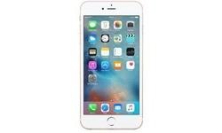Apple iPhone 6s Plus 128GB Pink