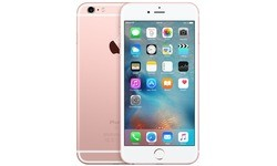 Apple iPhone 6s Plus 16GB Pink