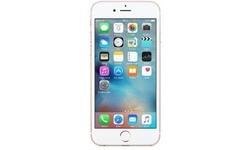 Apple iPhone 6s 128GB Pink
