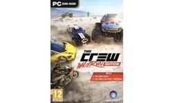 The Crew, Wild Run (PC)