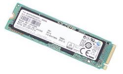 Samsung SM951 256GB (NVMe)