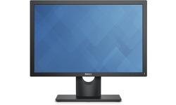 Dell E2016H