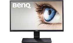 BenQ GW2270