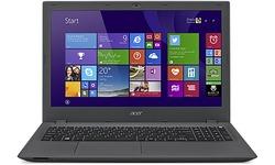 Acer Aspire E5-573G-52ZS