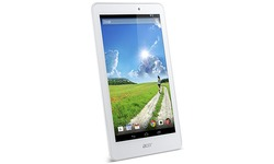 Acer Iconia One 8 B1-810 (NT.L7JEE.005)