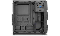 Sharkoon VG5-V Black