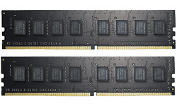 G.Skill NT Series 16GB DDR4-2133 CL15 kit