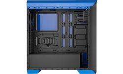 Aerocool Aero 800 Window Blue