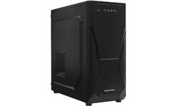 Cooltek CT X5 Black