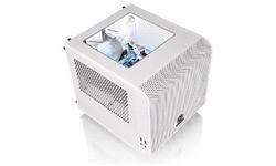 Thermaltake Core V1 White