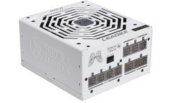 Super Flower Leadex Gold 550W White
