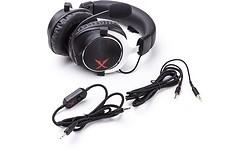 Creative Sound BlasterX H5 Professional